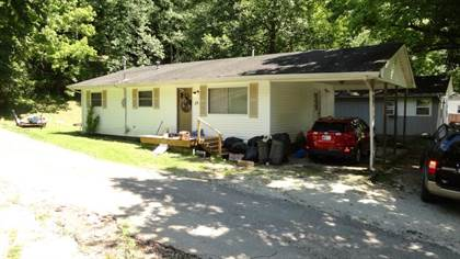 Residential Property for sale in 64 Right Fork of Hager Hill Loop, Hagerhill, KY, 41222