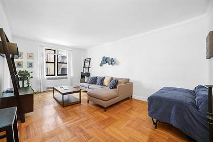 Other Real Estate for sale in 860 Grand Concourse 3-B, Bronx, NY, 10451
