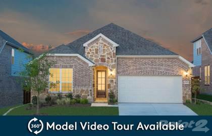 Singlefamily for sale in 1522 Emerald Bay Lane, Wylie, TX, 75098