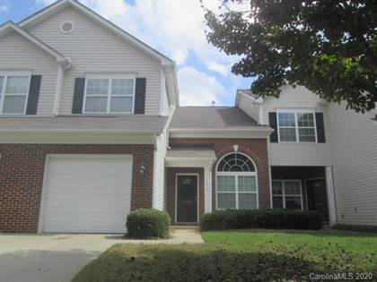 Residential Property for sale in 11638 Stockdale Court, Pineville, NC, 28134