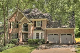 Residential for sale in 1035 Legacy Walk, Woodstock, GA, 30189
