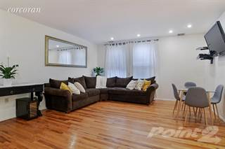 Condo for sale in 353 Ocean Avenue 2C, Brooklyn, NY, 11226