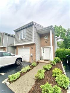 Residential Property for sale in 380 MADISON AVE 380, Cresskill, NJ, 07626