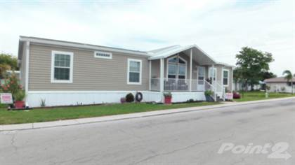 Residential Property for sale in 7100 Ulmerton Road # 1062 (1267), Largo, FL, 33771