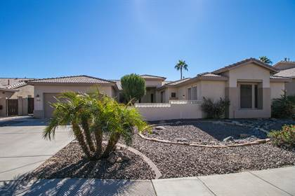 Residential Property for sale in 2023 W Hawken Way, Chandler, AZ, 85286
