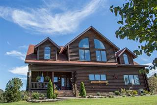 Single Family for sale in 112 Lovers Leap, Lawrenceburg, KY, 40342