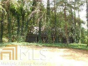 Farm And Agriculture for sale in 3640 Cochran Lake Dr, Marietta, GA, 30062