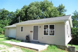 Single Family for sale in 650 Van Buren, Warsaw, IL, 62379