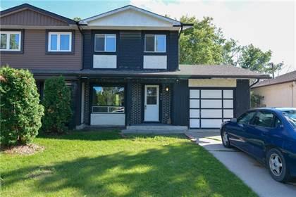Single Family for sale in 359 Barker BLVD, Winnipeg, Manitoba, R3R2M1