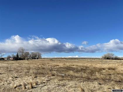 Lots And Land for sale in 255 Highway 133, Kinnear, WY, 82516