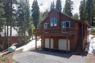 Single Family for sale in 14219 Hansel Avenue, Truckee, CA, 96161
