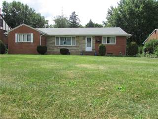 Single Family for sale in 2215 Market Ave North, Canton, OH, 44709