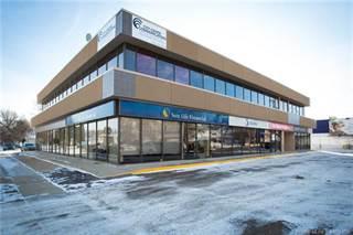 Comm/Ind for rent in 1111 Kingsway Avenue SE 201, Medicine Hat, Alberta, T1A 2Y1