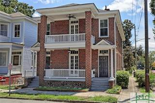Other Real Estate for sale in 501 E 40th Street, Savannah, GA, 31401
