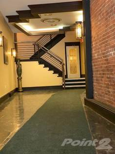 Commercial for rent in 112 Clarence St, Ottawa, Ontario, K1N 5P6