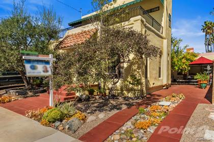 Residential Property for sale in 2242 Cliff Street, San Diego, CA, 92116