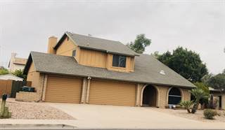 Single Family for sale in 1022 W MESETO Avenue, Mesa, AZ, 85210