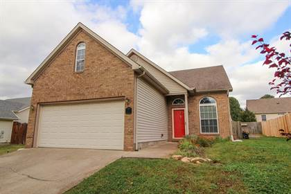 Residential Property for sale in 3069 Caddis Lane, Lexington, KY, 40511
