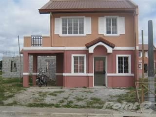 Apartment for sale in Camella Homes Nova Romania, Caloocan City, Metro Manila