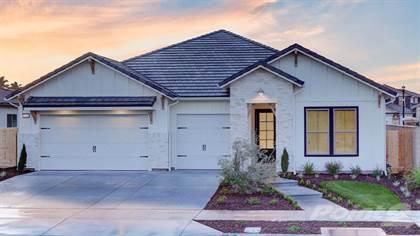 Singlefamily for sale in 6076 E. Brown Ave., Fresno, CA , Fresno, CA, 93727