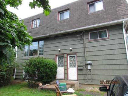 Multifamily for sale in 69/69A Celtic Drive, Dartmouth, Nova Scotia, B2Y 3G6