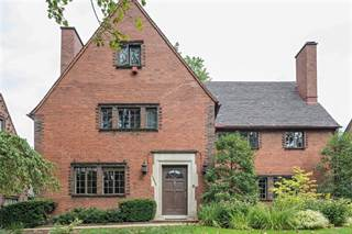 Single Family for sale in 1311 Bennington Ave, Pittsburgh, PA, 15217
