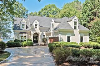 Single Family for sale in 169 Sailview Rd , Mooresville, NC, 28117