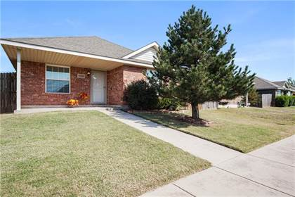 Residential for sale in 4509 SE 81st Street, Oklahoma City, OK, 73135