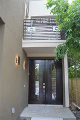 Single Family for rent in 2511 Elgin Street, Houston, TX, 77004