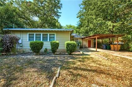 Multifamily for sale in 715 E 50th ST, Austin, TX, 78751