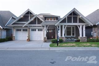 Residential Property for sale in 43462 Alameda Drive, Chilliwack, British Columbia