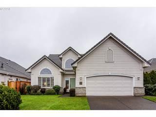 Single Family for sale in 3244 LAKEMONT DR, Eugene, OR, 97408