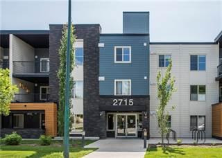 Condo for sale in 2715 12 AV SE 308, Calgary, Alberta