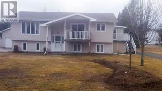 Single Family for sale in 2649 HIGHWAY 311, Colchester Rural, Nova Scotia