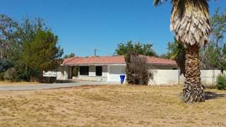 Single Family for sale in 13890 Iroquois Road, Apple Valley, CA, 92307
