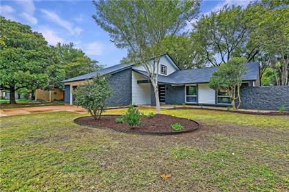 Residential Property for sale in 9802 Parkfield DR, Austin, TX, 78758