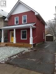 Single Family for sale in 102 PRINCESS STREET, Peterborough, Ontario, K9J2A9