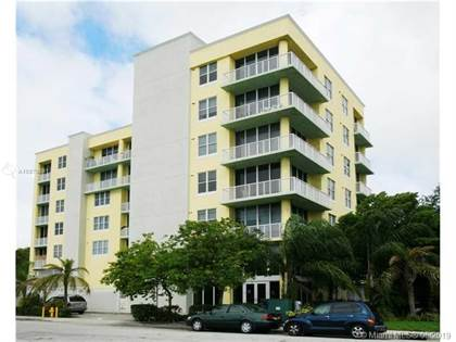 Residential Property for sale in 1350 NW 8th Ct BB6, Miami, FL, 33136