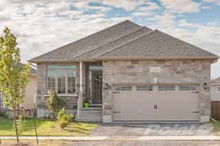 Residential Property for sale in 114 Blakely Street, Loyalist, Ontario