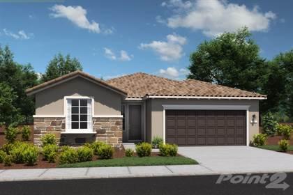 Singlefamily for sale in Lower Sacramento Road & West Century Road, Lodi, CA, 95242