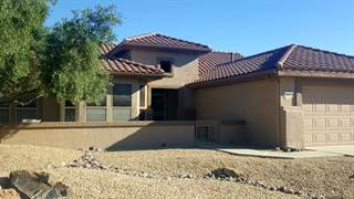Single Family for sale in 16496 West Limestone Drive, Surprise, AZ, 85374