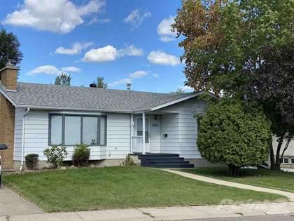 Residential Property for sale in 17216 77 Avenue, Edmonton, Alberta, T5T 0J9
