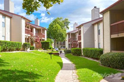 Apartment for rent in Sandstone, Waco, TX, 76710