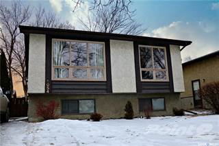 Residential Property for sale in 1054 Downey CRESCENT, Regina, Saskatchewan