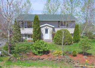 Single Family for sale in 959 Northview Dr, Waterville, Nova Scotia