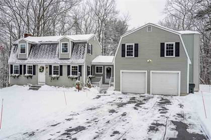 Residential Property for sale in 76 Hovey Road, Londonderry, NH, 03053