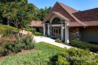 Apartment for rent in The Life at Clifton Glen, Stone Mountain, GA, 30083
