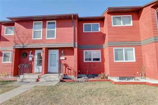 Condo for sale in 4707 126 AV NW, Edmonton, Alberta