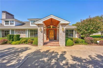 Residential for sale in 1509 Glenbrook Drive, Oklahoma City, OK, 73118