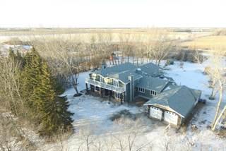 Residential Property for sale in Triple M Ranch Acreage, RM of Corman Park No 344, Saskatchewan